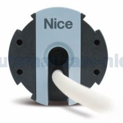 Motor Nice For-Max A - XM1500003A