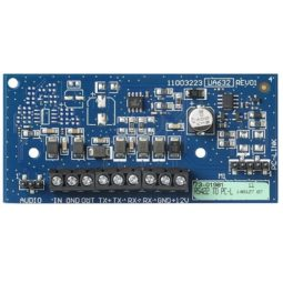 Modul extensie PC-LINK si RS422 NEO-PCL