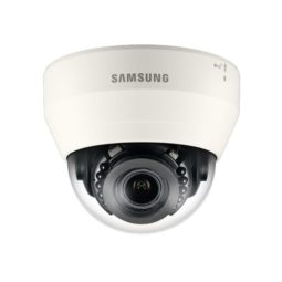 Camera IP dome SND-L6083R