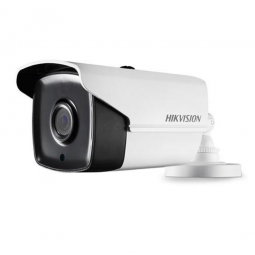 Hikvision DS-2CE1AD0T-IT1/IT3/IT5F camera supraveghere video HD1080P EXIR Bullet Camera