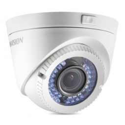 Hikvision DS-2CE56C0T-VFIR3F camera supraveghere video