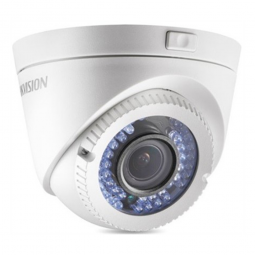 Hikvision DS-2CE56D0T-VFIR3F camera supraveghere video