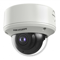 Hikvision DS-2CE56D8T-(A)VPIT3ZF camera supraveghere video 2 MP Ultra-Low Light Dome Camera