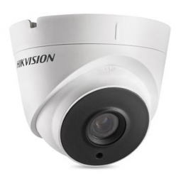 Hikvision DS-2CE56D8T-IT1/IT3 camera supraveghere video 2 MP Ultra Low-Light EXIR Turret Camera
