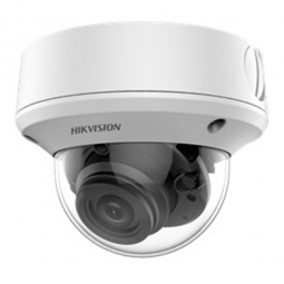Hikvision DS-2CE5AD3T-(A)VPIT3ZF camera supraveghere video
