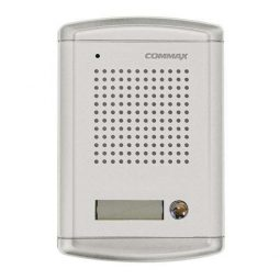 COMMAX DR-2AN post exterior interfon pentru o familie